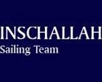 Inschallah - Czap