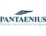Pantenius